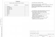 Коттедж 140м2 по проекту «Лидер» под ключ всего за 2700000 руб. Подробнее...